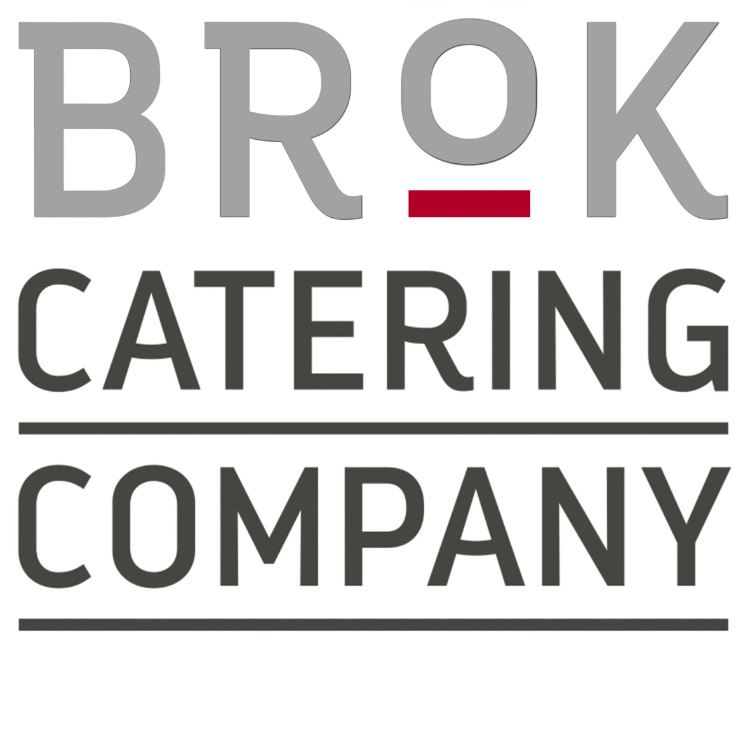 Brok Catering Company